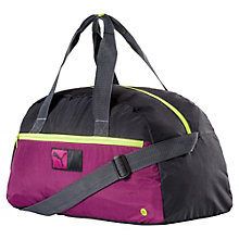 Training Women's Power Train Grip Bag