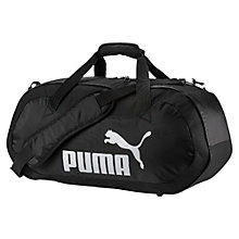 Petit sac de sport Active Training