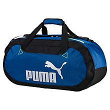 Active Training Small Duffel Bag