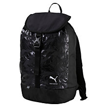 Women's Academy Backpack