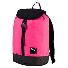 Women's Academy Backpack