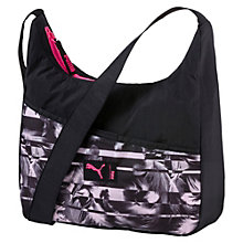 Training Women's Studio Small Shoulder Bag