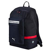 Рюкзак BMW Motorsport Backpack