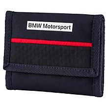 BMW Motorsport Portemonnaie