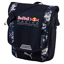 RED BULL RACING  レプリカ ポータブル