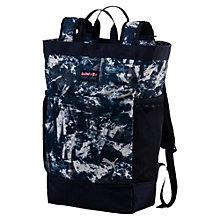 Рюкзак RBR Lifestyle Backpack