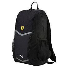 Рюкзак Ferrari Fanwear Backpack