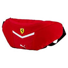 フェラーリ ファンウェア ウエストバッグ