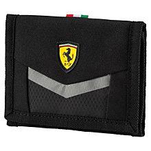Кошелек Ferrari Fanwear Wallet