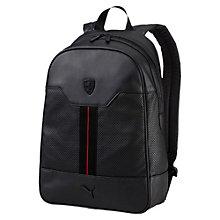 Рюкзак Ferrari LS Backpack