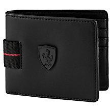 Кошелек Ferrari LS Wallet M