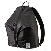 Archive Women's Prime Street Backpack