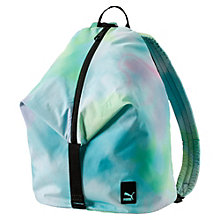 Рюкзак Prime Street Backpack