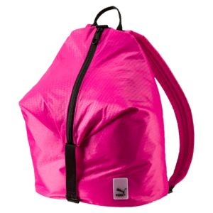 Women's Prime Street Backpack