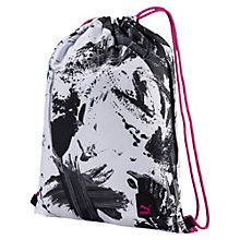 Archive Women's Prime Gym Bag