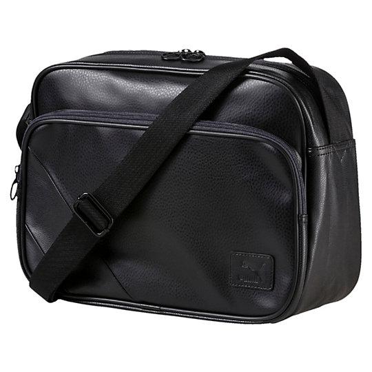 Originals Reporter Bag