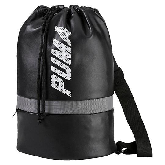 Archive Women's Prime Bucket Bag