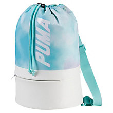 Archive Damen Prime Bucket Bag