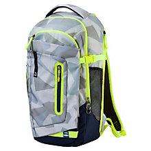 Рюкзак Evo Blaze Backpack