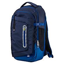 Evo Blaze Backpack