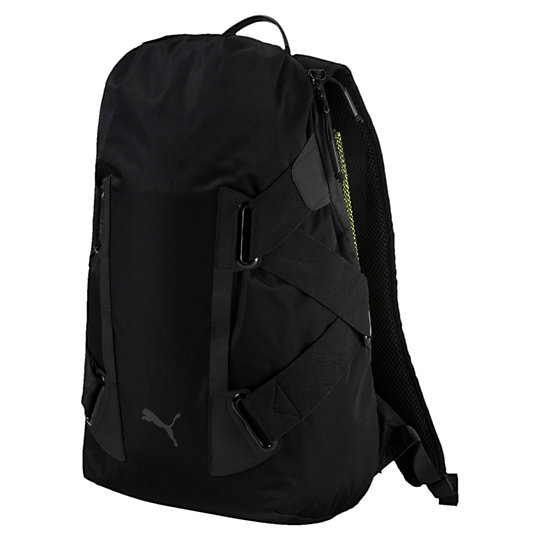 Stance Mostro Backpack