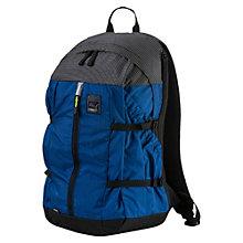 Urban Training Backpack