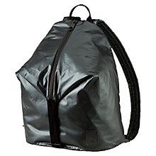 Damski plecak Archive Prime Street  Swan