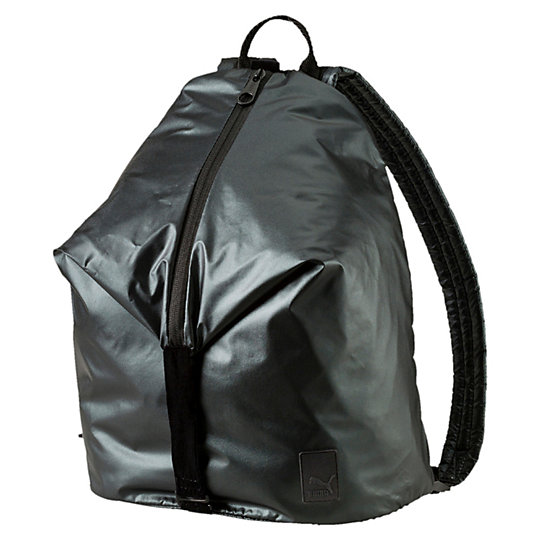 Archive Women's Prime Street Backpack Swan