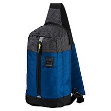 Urban Training X-Backpack