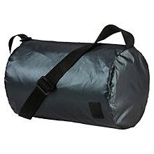 Archive Women's Prime Barrel Bag