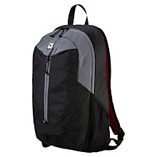Stance Evolution Pro Backpack