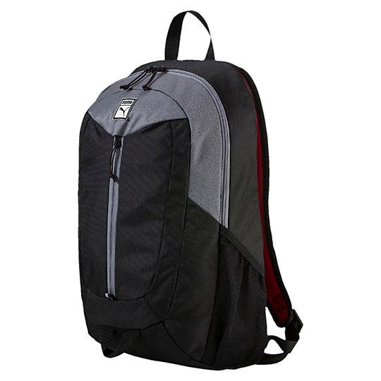 Stance Evolution Pro Backpack