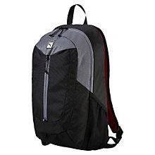 Рюкзак Evo Pro Backpack