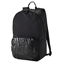 Рюкзак Prime Backpack