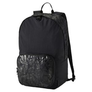 Archive Women's Prime Backpack