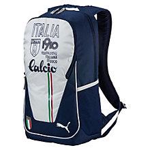 Рюкзак Italia Fanwear Backpack