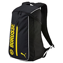 Рюкзак BVB Fanwear Backpack