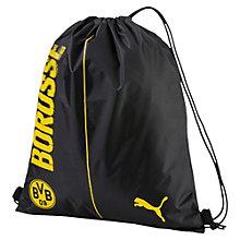 Рюкзак BVB Fanwear Gym Sack