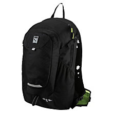 Рюкзак Trinomic Evo Backpack