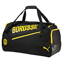 Сумка BVB evoSPEED Medium Bag