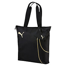 Fundamentals Women's Shopper