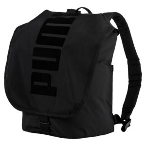 ArchiveWomen's Prime X-treme Backpack