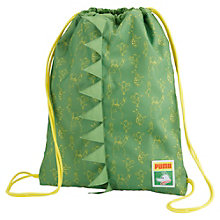 Tabaluga Kids' Gym Bag