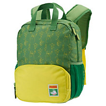 Tabaluga Kids' Backpack