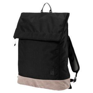 Stance Suede Backpack
