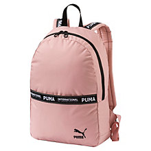 Women's Classic Daily Backpack