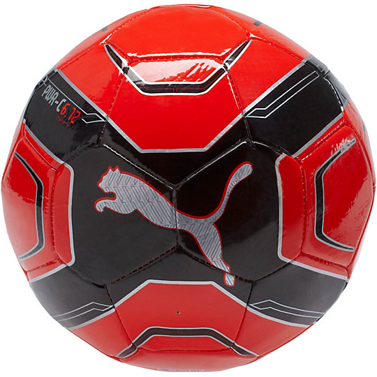 PowerCat 6.12 Training Soccer Ball