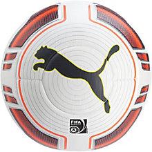 evoPOWER 1 Statement (FIFA Appr)