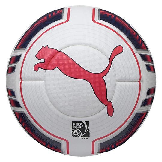 Мяч evoPOWER
