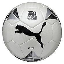 Ballon de foot Elite 1